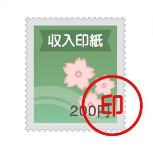 Thumbnail of post image 194